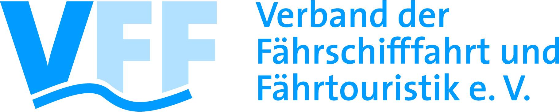 VFF_Logo06_4c-2