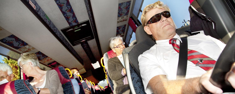 ferryexperts_banner_vikingline_busdriver