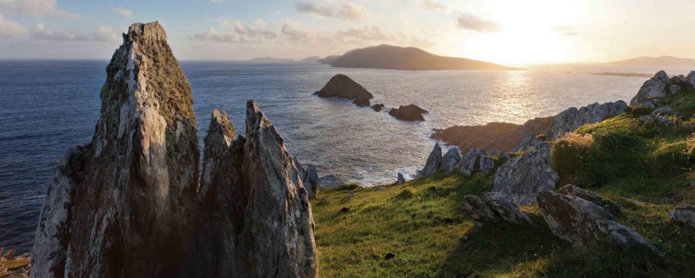 ferryexperts_irland_landschaft