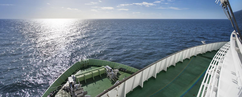 ferryexperts_vikingline_rosella_ostsee