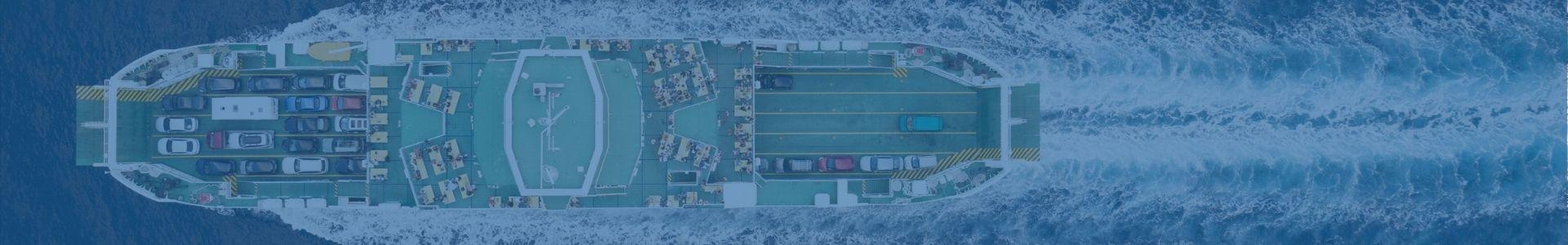 FerryExperts