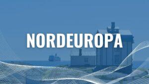 Fähren nach Nordeuropa